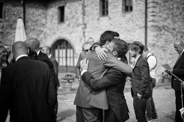 075_best_wedding_photographer_in_tuscany_florence