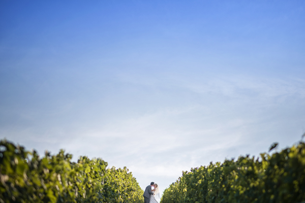 084_wedding_photographer_in_pienza_tuscany