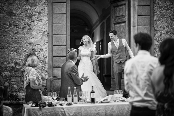087_wedding_photographer_in_pienza_tuscany