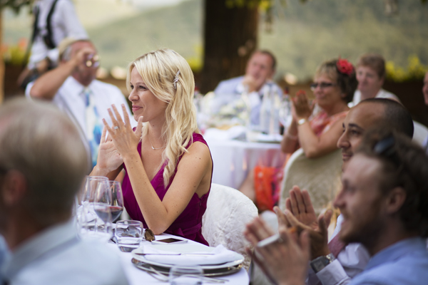088_wedding_planner_in_tuscany