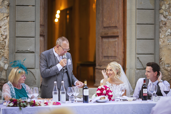 089_wedding_photographer_in_pienza_tuscany