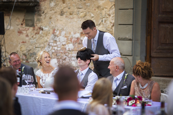 095_wedding_photographer_in_pienza_tuscany