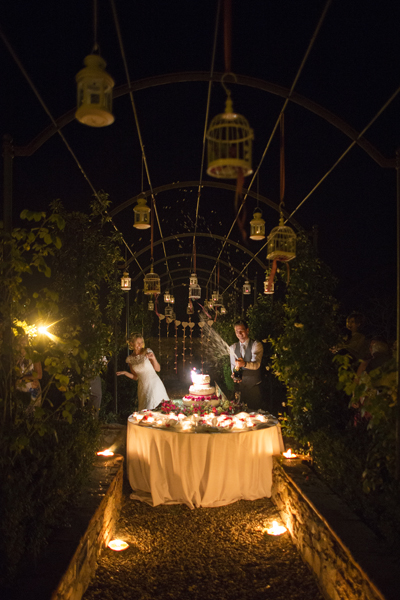 100_wedding_photographer_in_pienza_tuscany