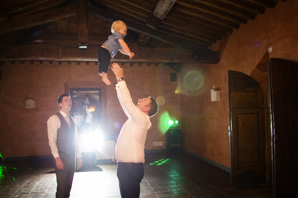 102_wedding_photographer_in_pienza_tuscany