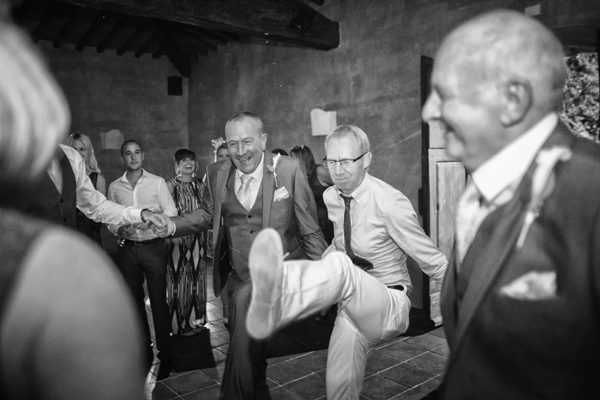 104_get_married_in_florence_tuscany_italy