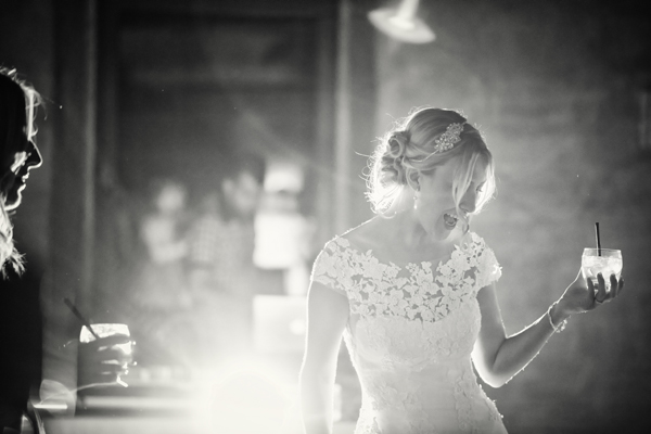 108_wedding_photographer_in_pienza_tuscany