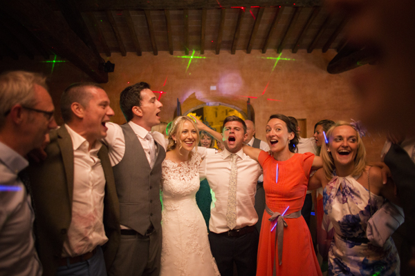 118_wedding_photographer_in_pienza_tuscany