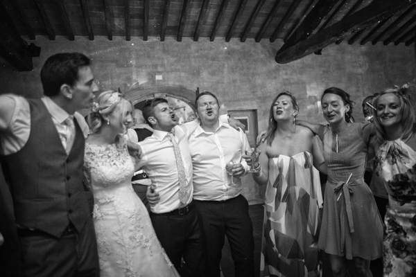 119_wedding_photographer_in_pienza_tuscany