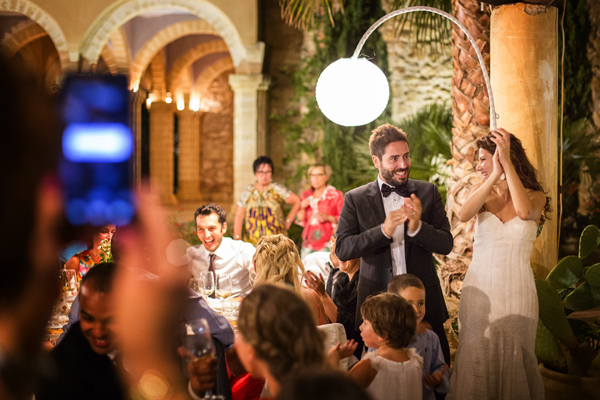 092_get-married-in-sicily