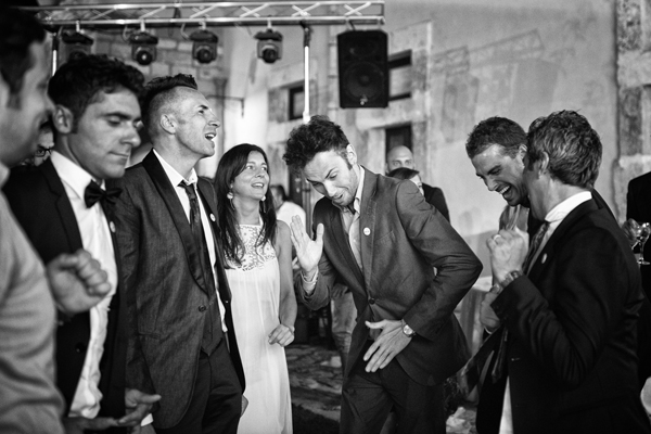 117_get-married-in-sicily