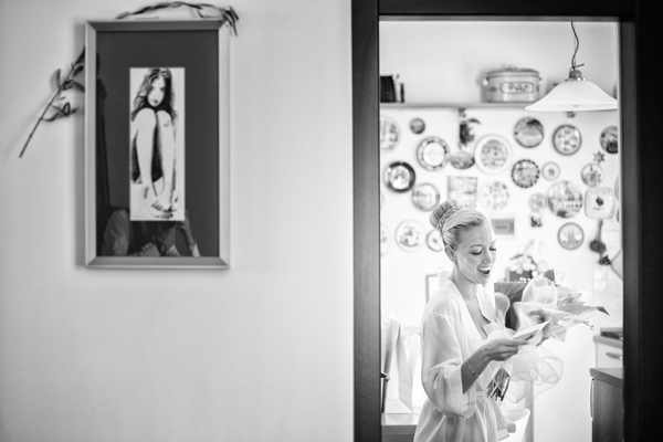 06_wedding_photographer_in_florence