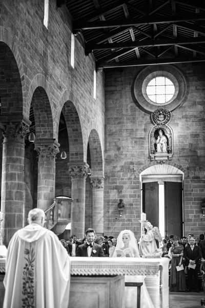 39_wedding_photographer_in_florence
