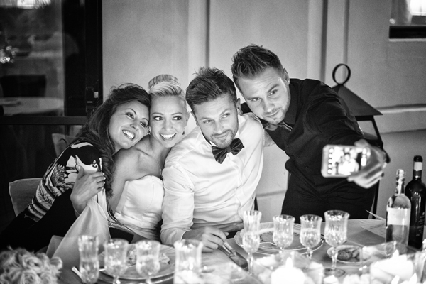 66_get_married_in_tuscany