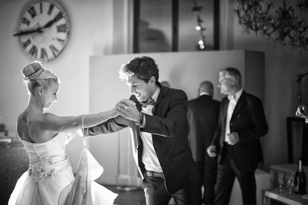 73_wedding_photographer_in_florence