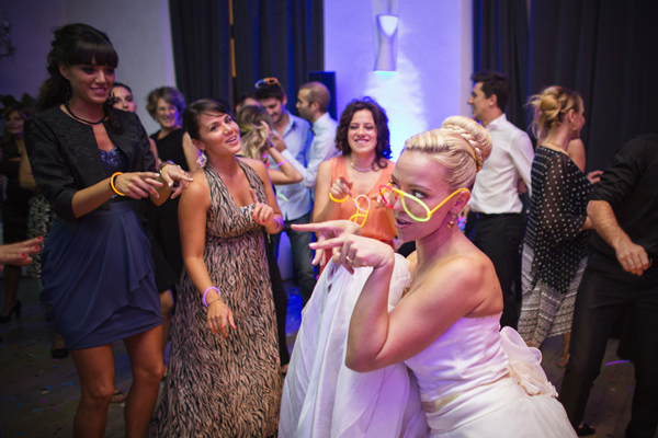 86_get_married_in_tuscany