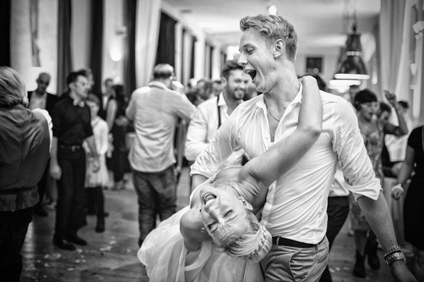 90_wedding_photographer_in_florence