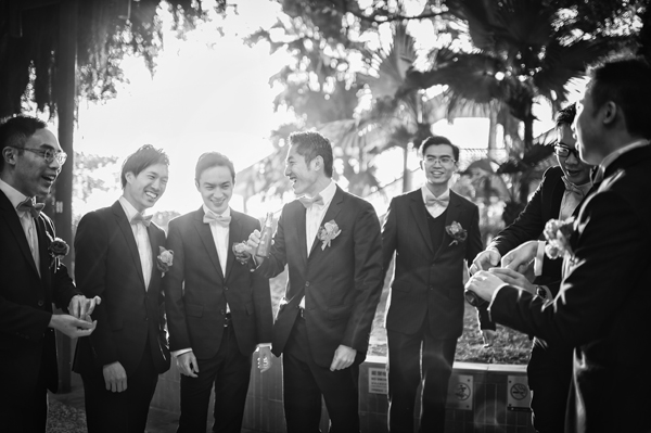 030_award-winning-wedding-photographer-in-hong-kong
