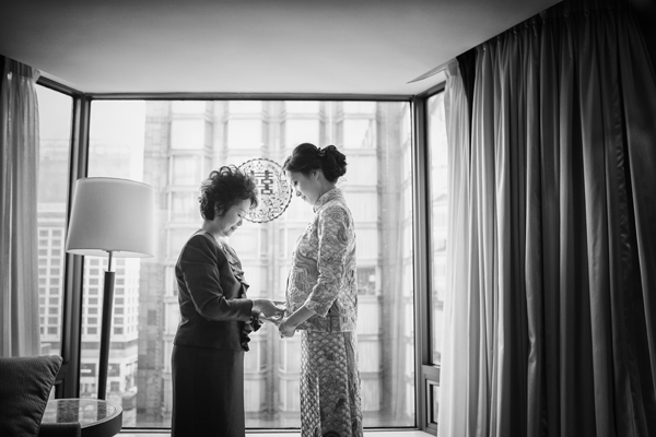 037_wedding-in-kowloon-shangri-la-hong-kong