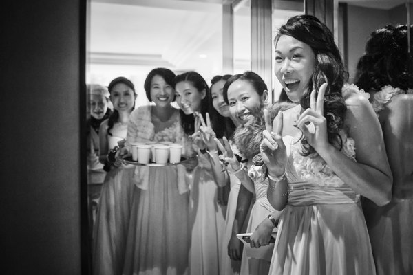 042_wedding-in-hong-kong