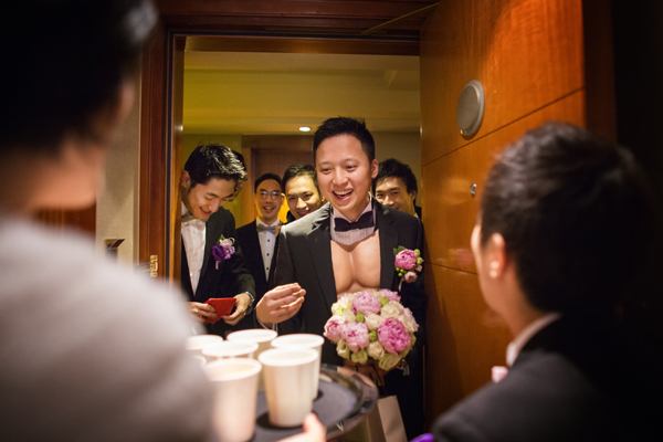 043_wedding-in-kowloon-shangri-la-hong-kong