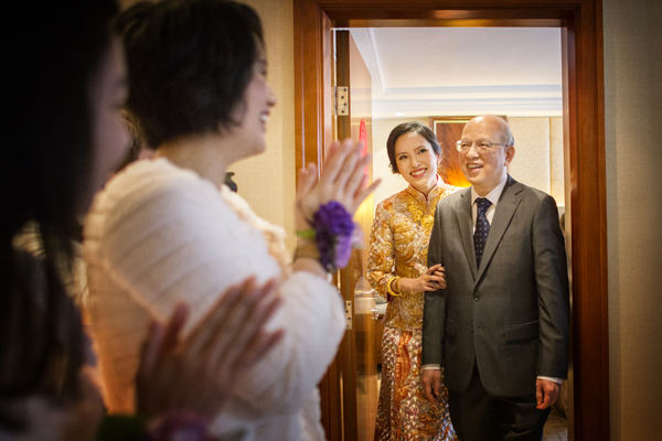 056_wedding-in-kowloon-shangri-la-hong-kong