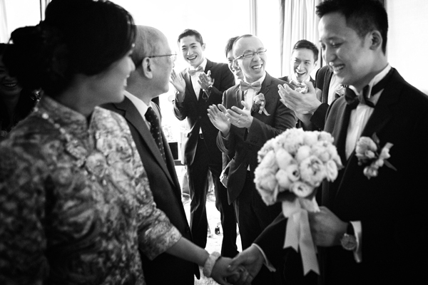 057_best-wedding-in-hong-kong