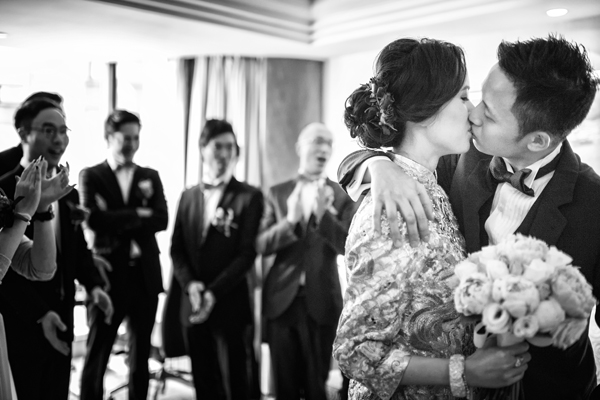 059_award-winning-wedding-photographer-in-hong-kong
