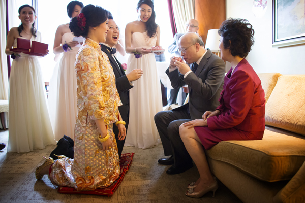 063_wedding-in-kowloon-shangri-la-hong-kong