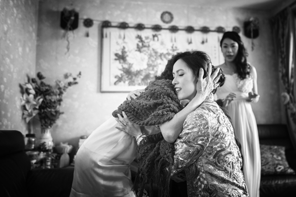 082_destination-wedding-photographer