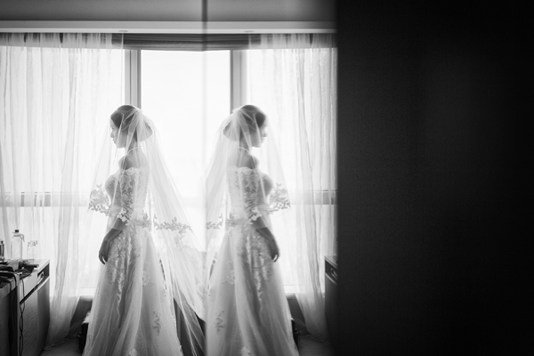 096_luxury_wedding_in_hong_kong