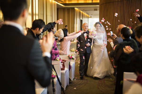 099_wedding-in-W-hotel-hong-kong