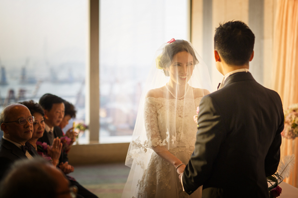 100_chinese-marriage