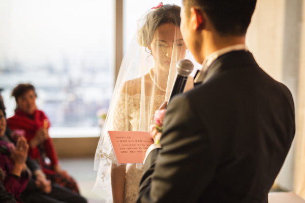 102_luxury_wedding_in_hong_kongwedding-in-W-hotel-hong-kong