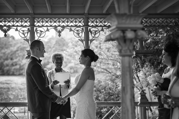 22_wedding-in-central-park