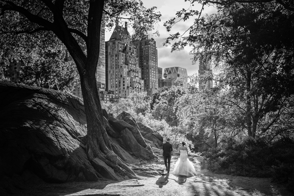 30_wedding-photographer-in-new-york