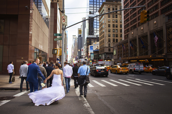 33_wedding-in-manhattan