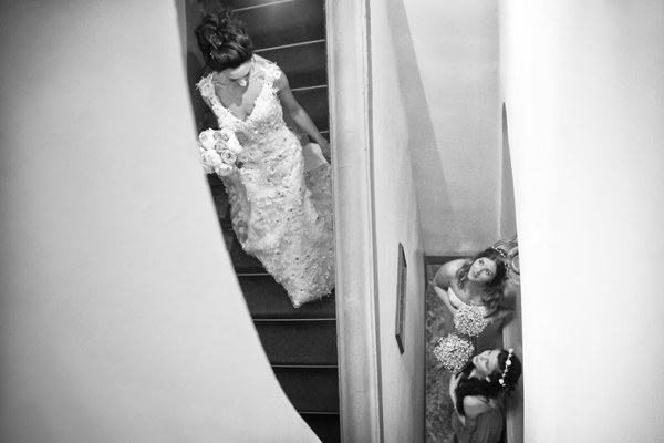 25_get_married_in_tuscany