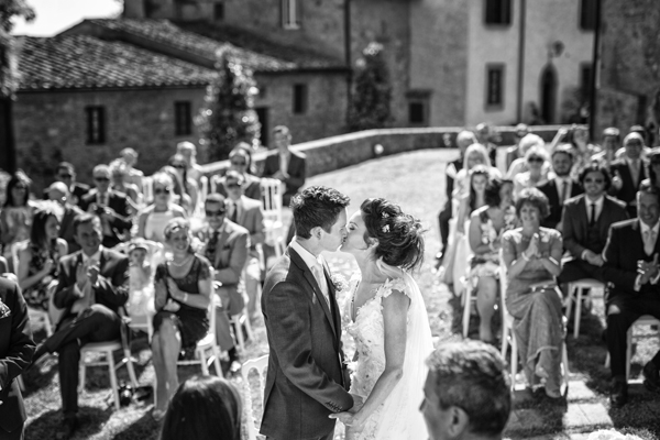 39_get_married_in_tuscany