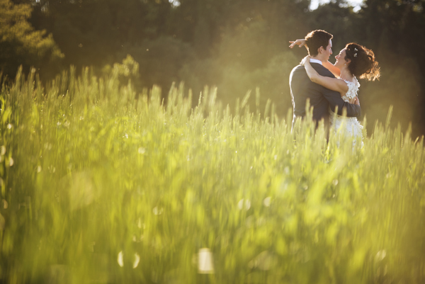 48_get_married_in_tuscany