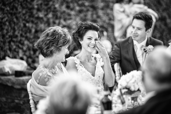 57_get_married_in_tuscany