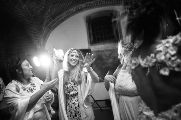 65_get_married_in_tuscany