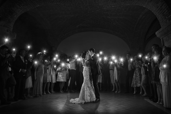 80_get_married_in_tuscany