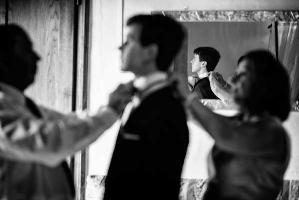 07_wedding-photographer-in-florence