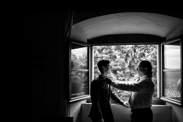 09_best-wedding-photographer-in-tuscany