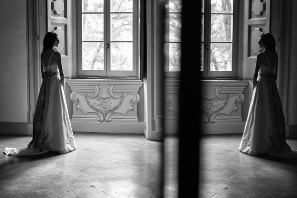 12_wedding-photographer-in-florence