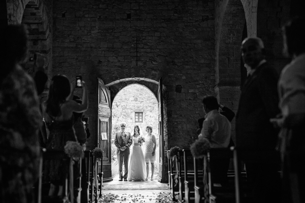 22_wedding-photographer-in-florence