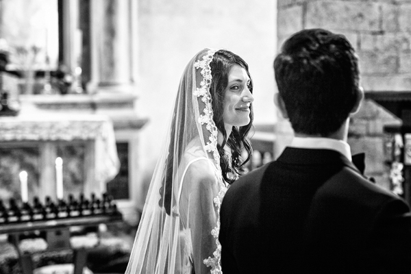 24_get-married-in-italy