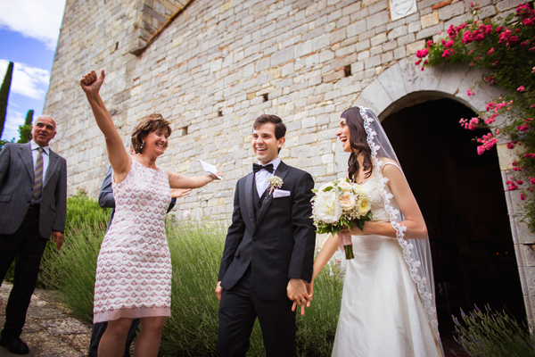 31_wedding-photographer-in-florence
