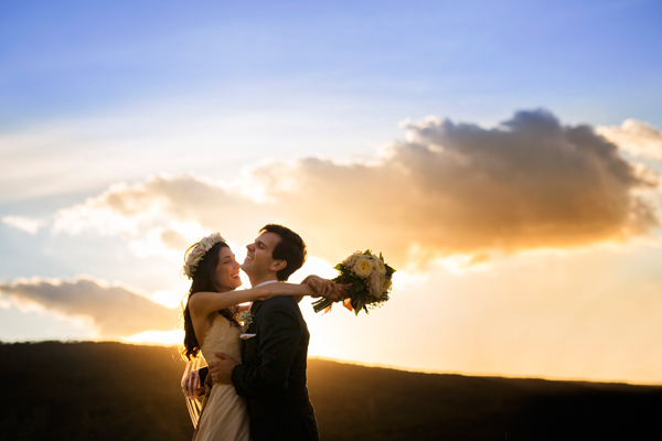 33_get-married-in-italy