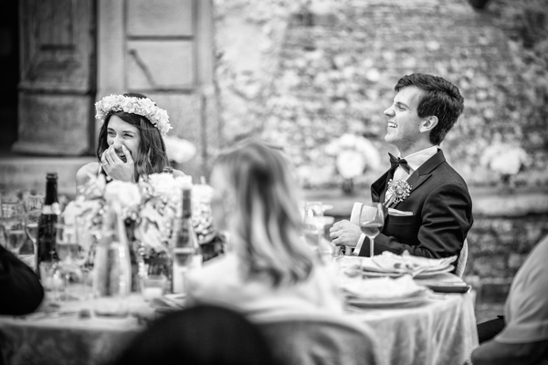 43_get-married-in-italy